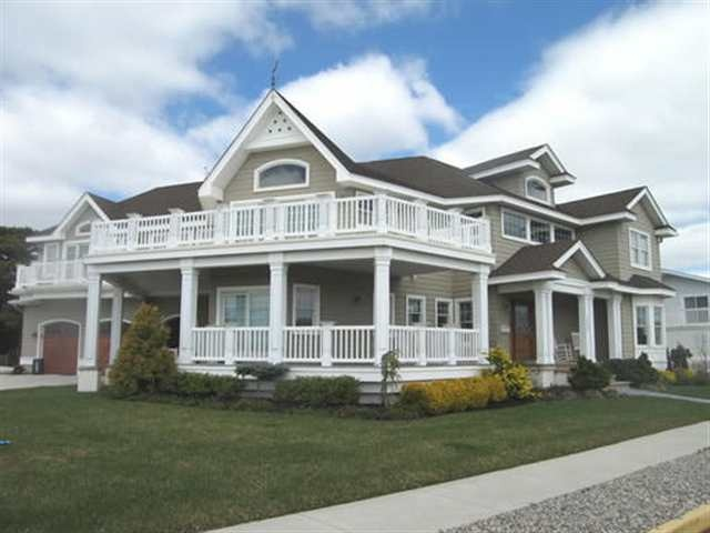 47 best shore houses for sale images on pinterest real estate