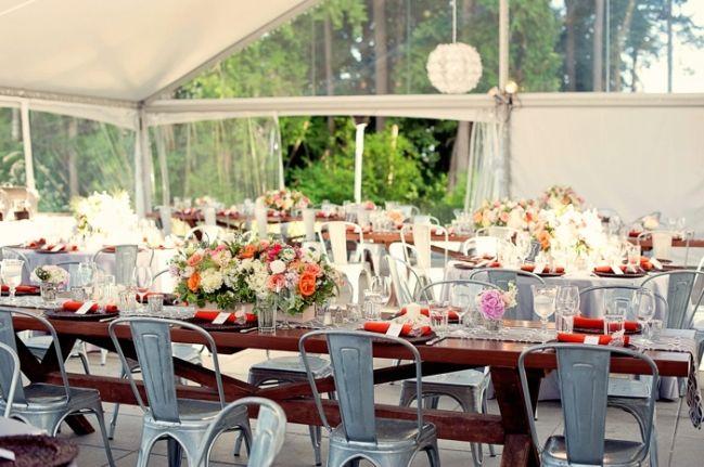 Victoria Wedding Planner - Sea Cider Farm and Ciderhouse | Petite Pearl Events
