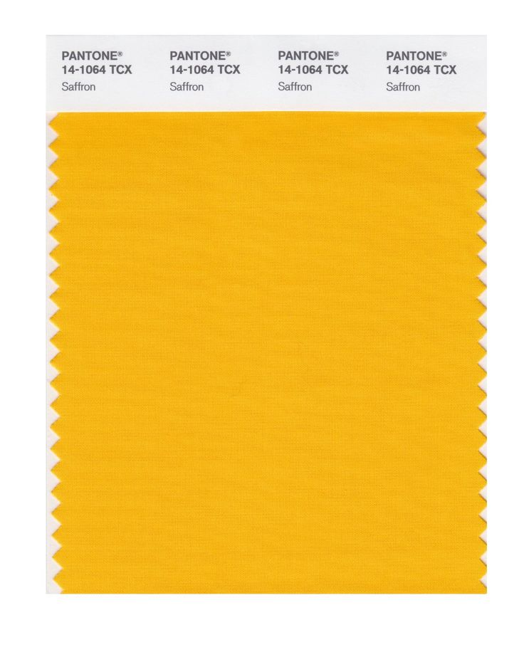 17 best images about color palettes on pinterest for Saffron yellow paint color