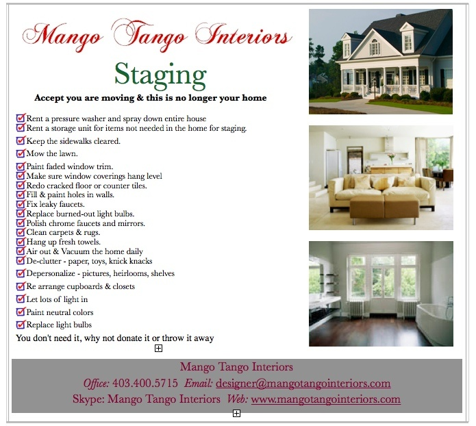 1000+ Images About Home Staging/Moving Tips On Pinterest
