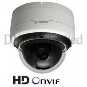 18d9ffb1aebb7ffa3189cb8f916ff032 ptz camera junior 18 best analog ptz camera images on pinterest dome camera Bosch PTZ Dome Camera at eliteediting.co