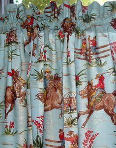 1000+ ideas about Vintage Western Decor on Pinterest | Western ...