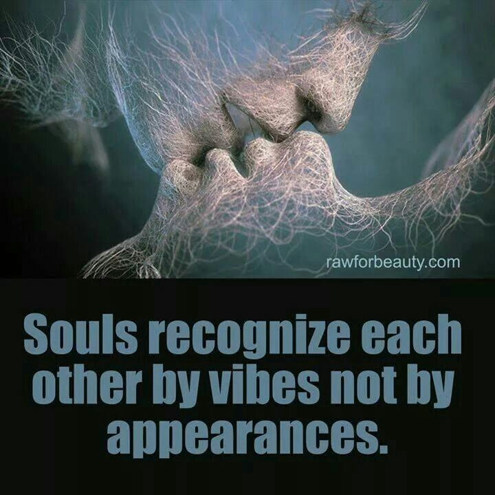 Love Each Other When Two Souls: 104 Best Images About Soul♡Mates & Twin♡Flames On