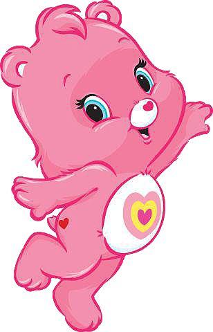 1095 best care bears images on pinterest care bears