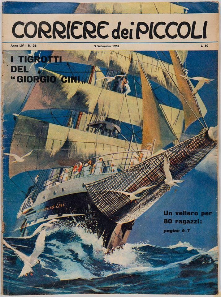CdP 1962-36