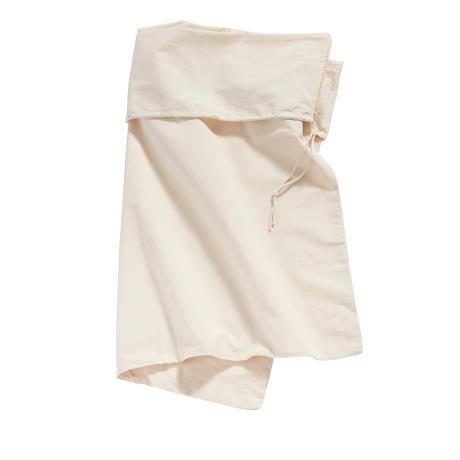 Bag Laundry Cotton Natural