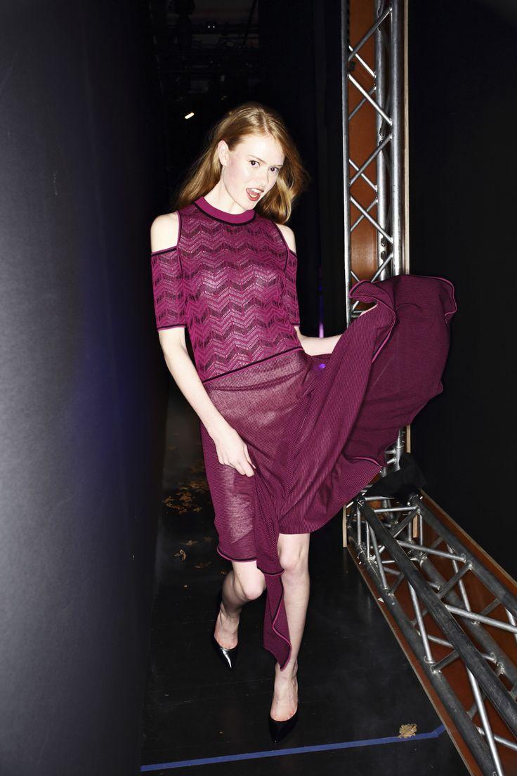 http://www.sonnyphotos.com/2016/02/house-of-dagmar-aw1617-fashion-show-stockholm-backstageNone