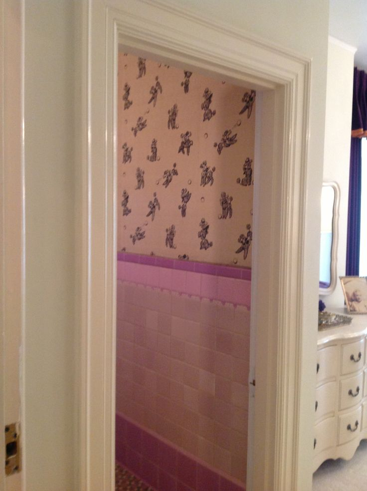 Bathroom Partitions Memphis Tn 63 best graceland images on pinterest | graceland elvis, elvis