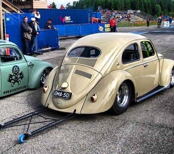 Vw Bug Sunroof Headliner: Type 1 Käfer, Vocho, Fusca, Beetle