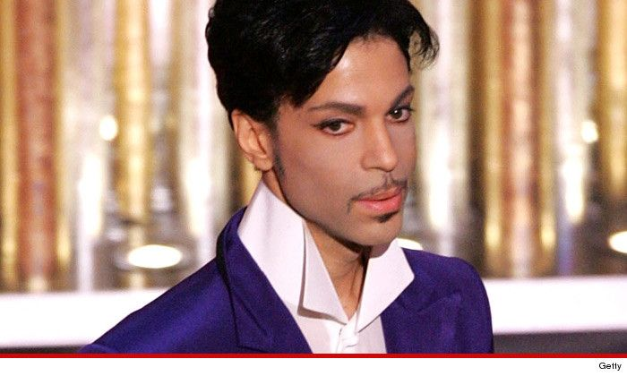 Prince the Singer Now | the artist formerly known as plaintiff cause tmz has learned prince ...
