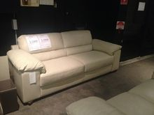 Bianca 3 Seater by ITALSOFA