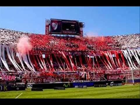 Yerba Brava - Cumbia de los Trapos (River Plate)