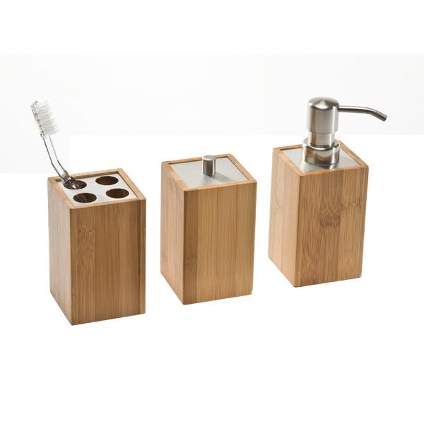 best 10+ asian bathroom accessories ideas on pinterest | zen