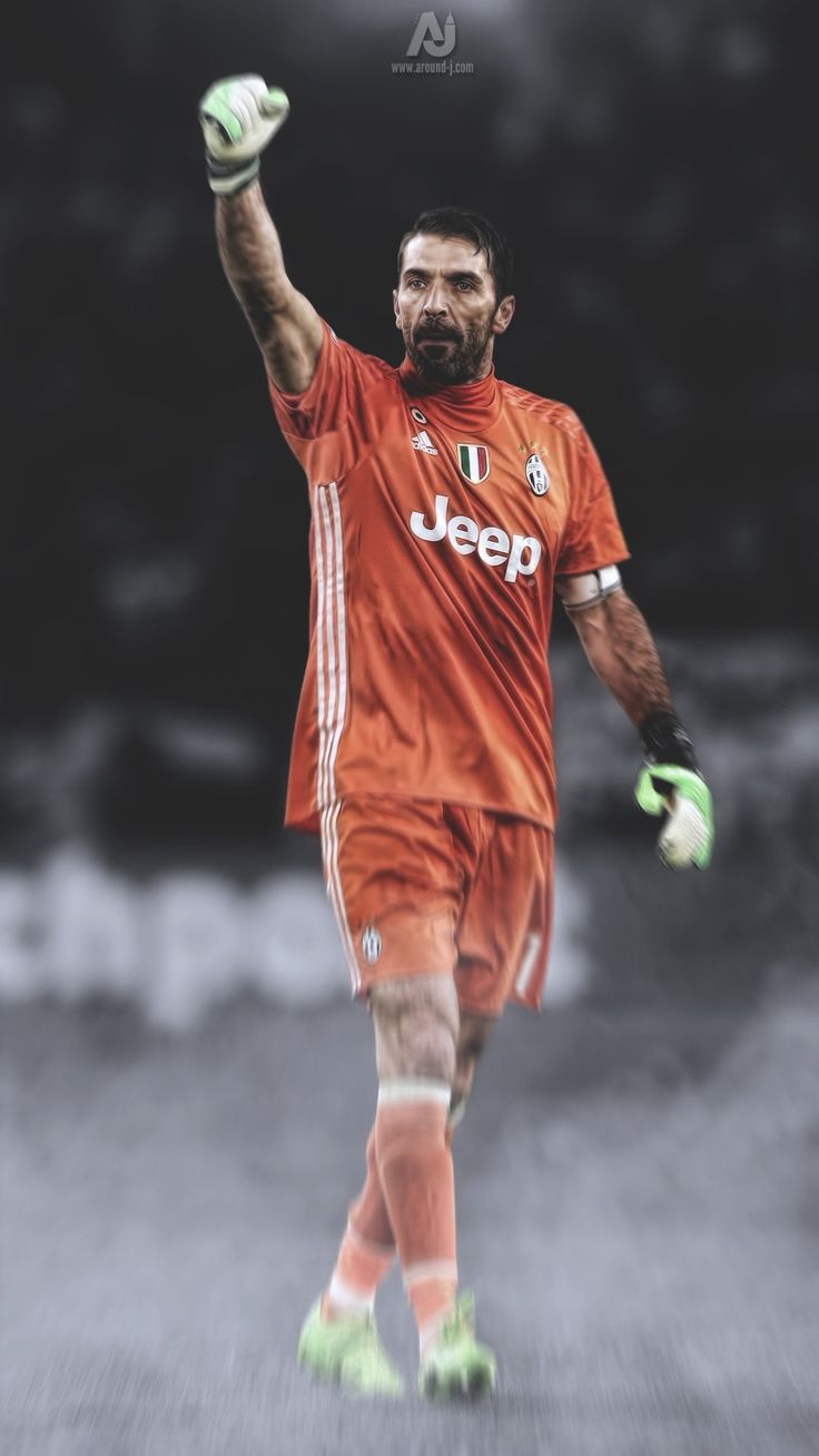 17 Best Images About Juventus On Pinterest Legends Football