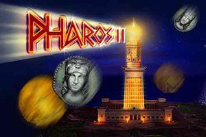 Pharos II - Die alten griechischen Häfen waren schon in der Antike ein Zeichen für Reichtum und Macht. Entdecke den Pharos Feature Nudge Bonus in #PharosII online spielen http://www.spielautomaten-online.info/pharos-ii/