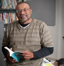 Kwame Dawes is arguably the foremost poet and editor from the modern-day Caribbean. His works include an anthology of Black British poetry, Red.  http://www.inpressbooks.co.uk/author/d/kwame-dawes-7217/