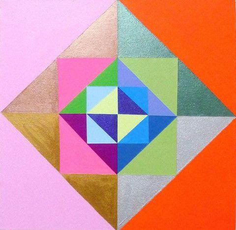 Wedding Gift List: Original Art Gift Ideas | Artfetch