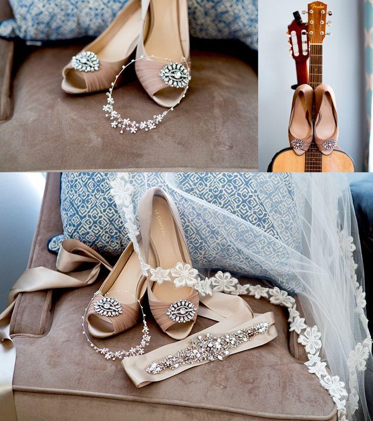 calgary wedding photographer, bridal details, wedding day details, sylvan lake wedding