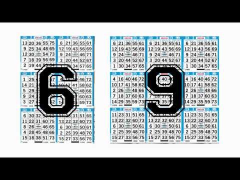 bingo paper Bingo paper - there are all kinds of different types of bingo paper how do i place an order to place an order for bingo paper, it's important that you first.