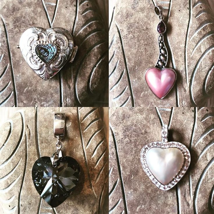 The Paua Room - Hearts in store, Contact us 09 420 9898 (http://www.thepauaroom.com/hearts-in-store/)