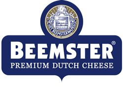 Beemster Aged, Aged 18 months--  Beemster Aged is regarded in the Netherlands as the signature Dutch cheese. Its complex taste is developed through natural aging for over 18 months in historic cheese warehouses. A true tradition in cheese making. • Profound flavor, Firm & Bold with the smooth, rich feel that is Beemster's hallmark. • Pairs well with red wines, port wines and dark, stout breads. Ingredients: Pasteurized cow's milk, salt, cheese culture, rennet, annatto. Lactose & gluten free