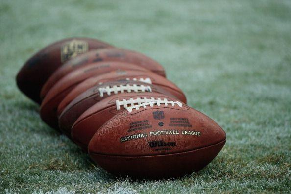 Nine Acadiana Area Teams In This Week's LSWA Football Polls