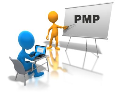 PMP Exam Day Tips