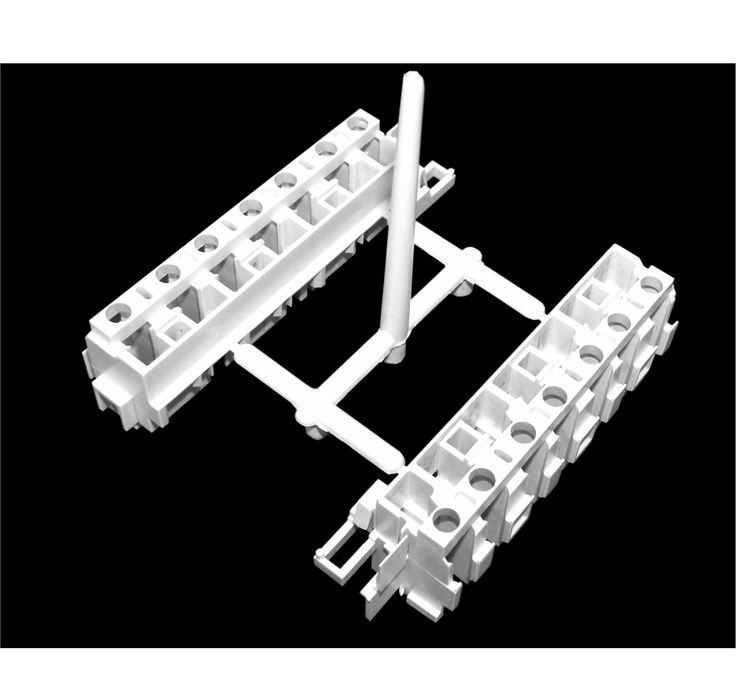 Your requirements for plastic injection molds and injection parts will be satisfied quickly by Entech Group – the leaders in this field. Their professionals are carrying expertise both in design and production of injection molds at affordable prices.