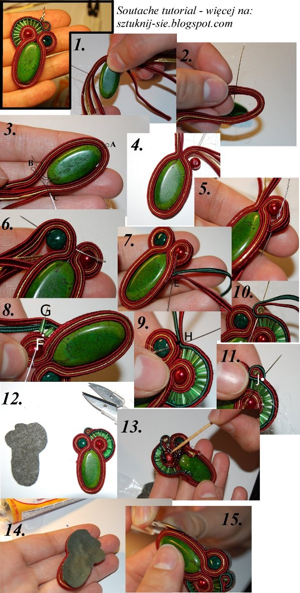 For more go to: http://ilovesoutache.blogspot.com/2012/10/tutorial-or-few-tips-on-how-to-create.html