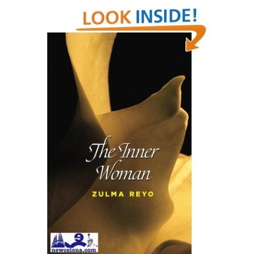 The Inner Woman: Zulma Reyo: Amazon.com: Kindle Store