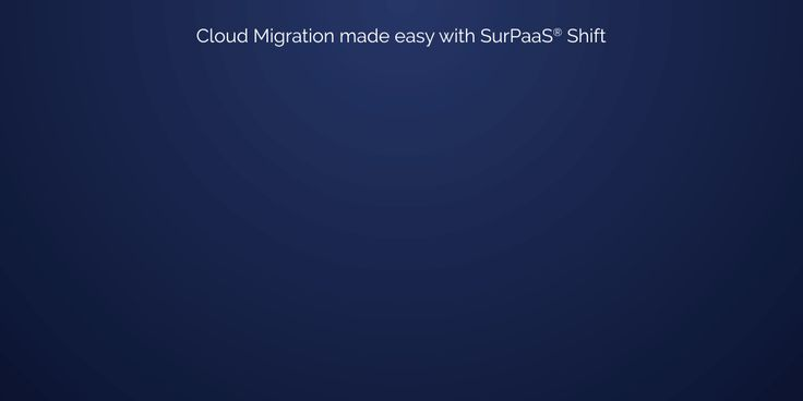 Migrate your #application to the #cloud   Graphic Design   Twitter   Social Media   #Migration  