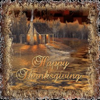 May this Thanksgiving bring for all of you wonderful blessings into the New Year and a bountiful Thanksgiving meal shared with family and friends. Description from datehookup.com. I searched for this on bing.com/images