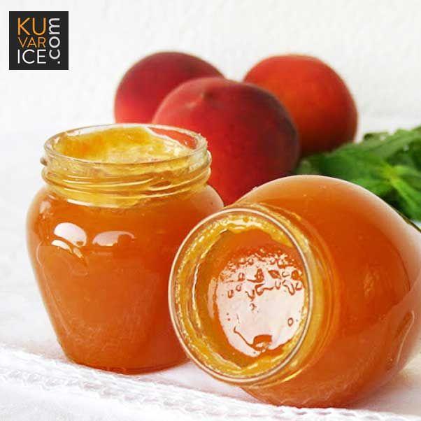 Recept: Marmelada od breskve - Kuvarice.com