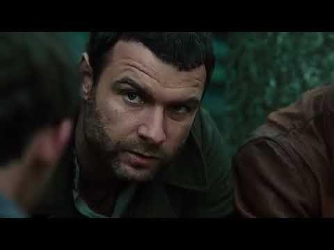 Ellenállók I Teljes Film I 2008