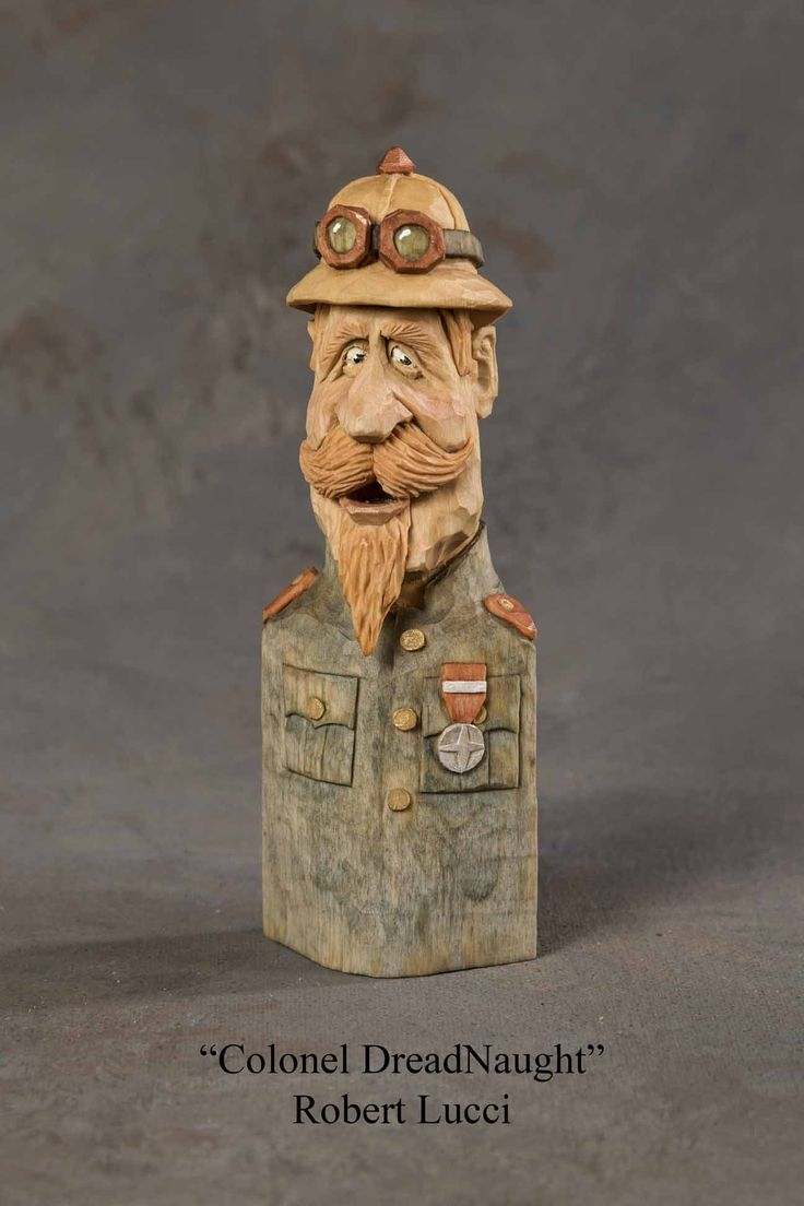Best caricature carvings images on pinterest