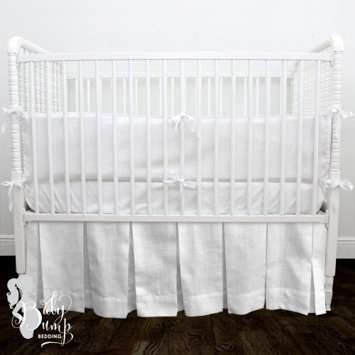 25 Best Images About Gender Neutral Crib Bedding On