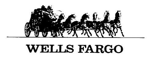 Why Wells Fargo Can Outperform - Wells Fargo & Co. (NYSE:WFC ...