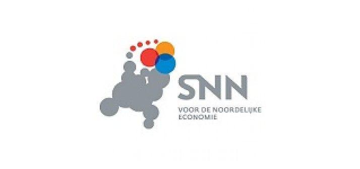 JOP & Noordelijke Innovatie Award voor innovatieve ondernemers in Drenthe, Fryslân of Groningen. Heb je een fantastisch innovatief idee dat bijdraagt aan het oplossen van maatschappelijke uitdagingen in Noord-Nederland? Meld je dan aan voor de JOP en daarmee ook voor de Noordelijke Innovatie Award, powered by SNN!
