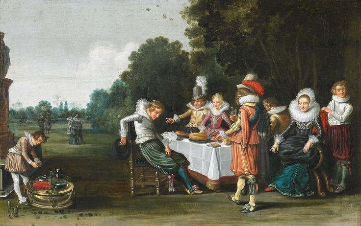 17 Best Images About Art Dutch Golden Age Painting 1615: 140 Best Images About DUTCH PAINTING. Holidays And