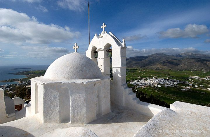 monastery, Greece ag-antonios-marpissa