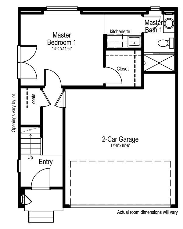 Master Bedroom Floor Plans With Bathroom 23 best plans images on pinterest | bathroom floor plans, bathroom