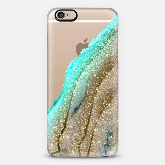 @casetify sets your Instagrams free! Get your customize Instagram phone case at casetify.com! #CustomCase Custom Phone Case   Casetify   Photography   Painting   Transparent   Monika Strigel