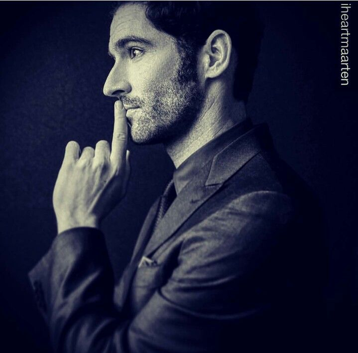 17 Best Images About Lucifer Fox Tv Show On Pinterest: 134 Best Images About Tom Ellis & Lucifer Series On