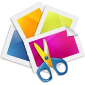 Gifts We Use: Birthday Invitations Using Picture Collage Maker for Mac