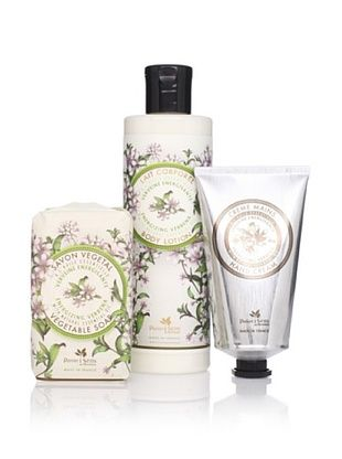 48% OFF Panier des Sens Energizing Verbena Collection, Set of 3