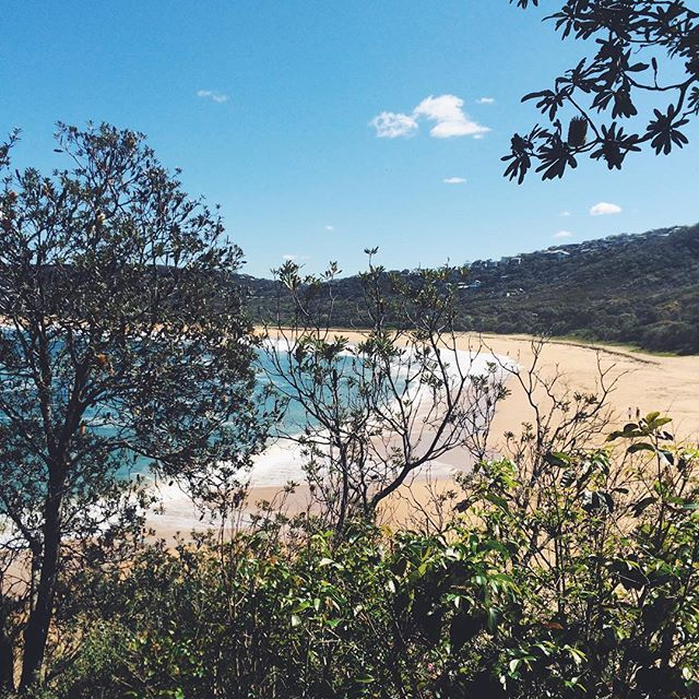 18 Beautiful Campsites within 3 hours of Sydney