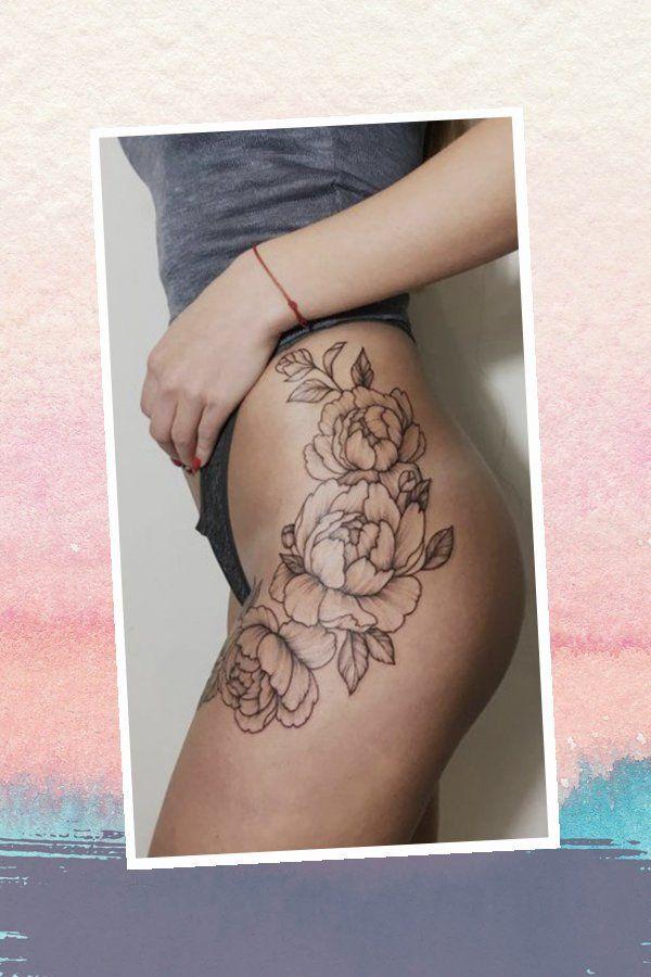 Italienisch Tattoo Kleine Meise 74 Winzige