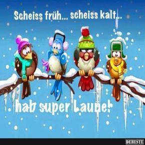 super_Laune.jpg von Edith auf www.funpot.net – Nicoleta Kraus