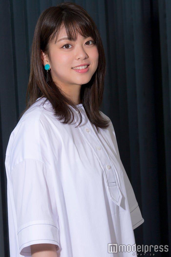 女性 アナウンサー テレビ フジ