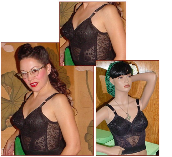 $45 long line bra: Bra 3375, Arm, 45 Long, Bra 33 75, Bra Black
